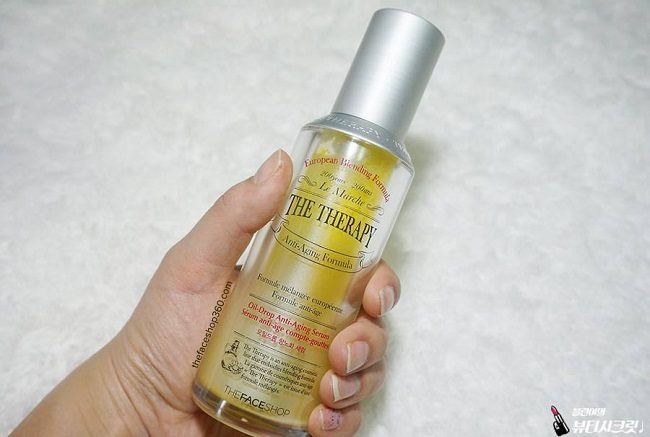 the-therapy-oil-drop-anti-aging-serum