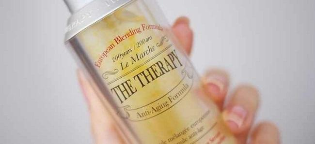 the-therapy-oil-drop-anti-aging-serum1