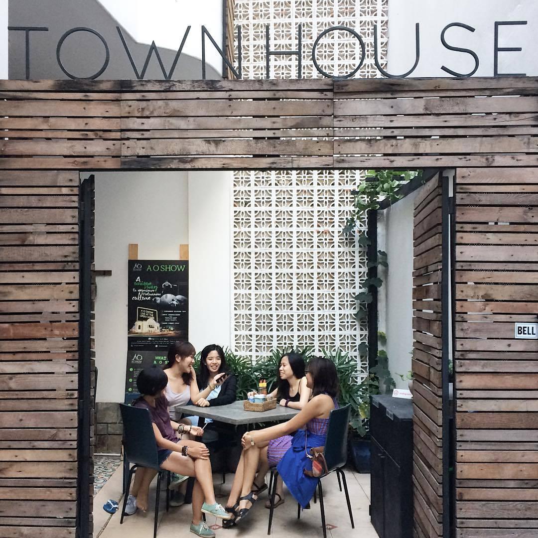 town-house-saigon-tron-ca-the-gioi-voi-homestay-sai-gon