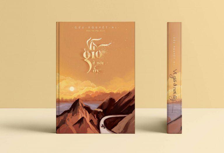 Cập nhật ngay 3 tiểu thuyết ngôn tình siêu hot vừa được ra mắt