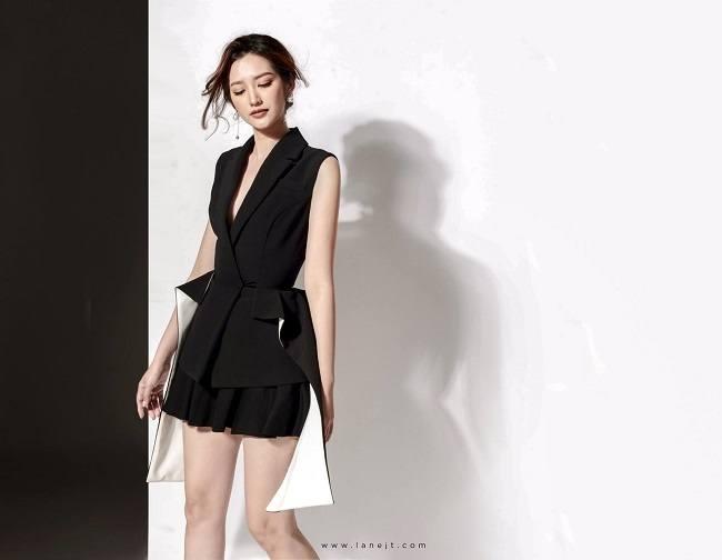 6-thuong-hieu-thoi-trang-ban-ao-blazer-chuan-fashionista-cho-nang-cong-so-8