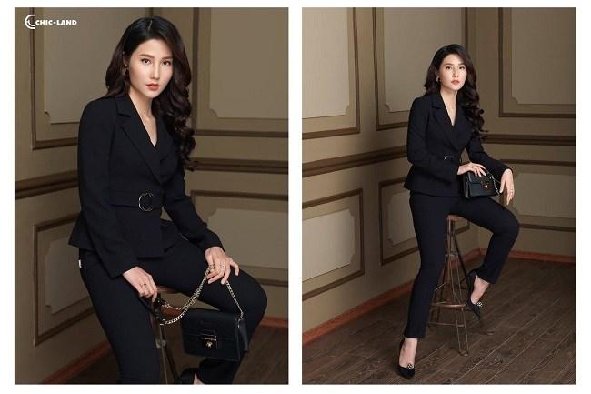 6-thuong-hieu-thoi-trang-ban-ao-blazer-chuan-fashionista-cho-nang-cong-so-11