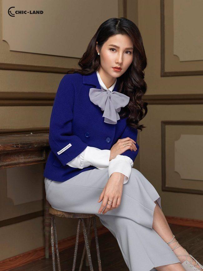 6-thuong-hieu-thoi-trang-ban-ao-blazer-chuan-fashionista-cho-nang-cong-so-12