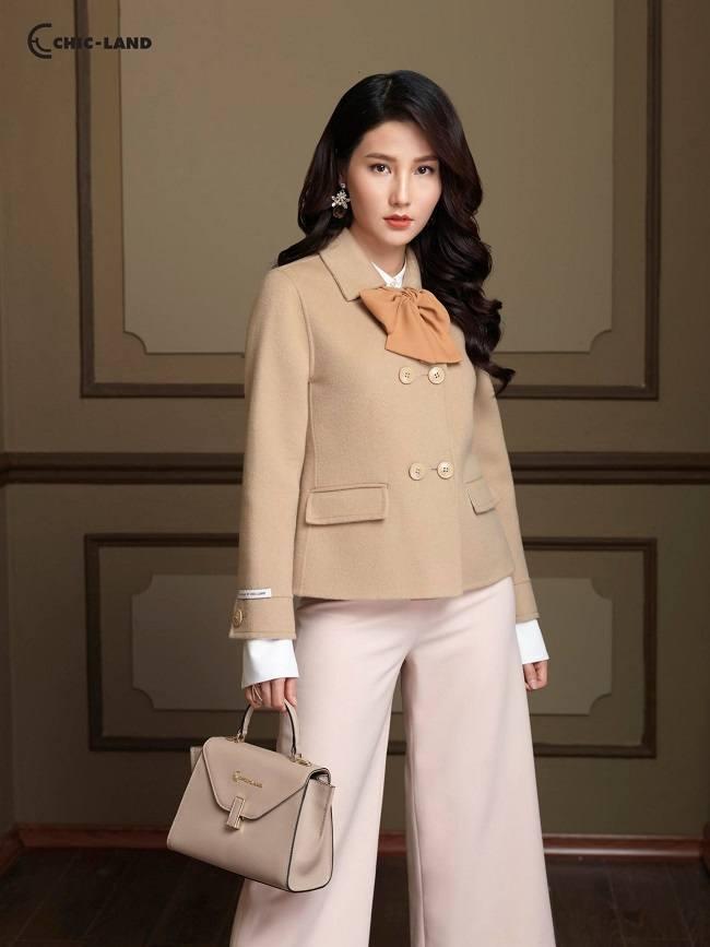 6-thuong-hieu-thoi-trang-ban-ao-blazer-chuan-fashionista-cho-nang-cong-so-13