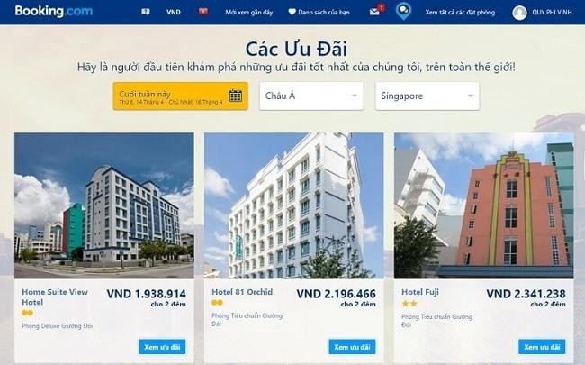 nhung-website-giup-ban-dat-phong-khach-san-khi-di-du-lich-2