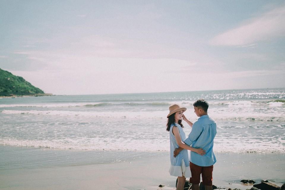"""Đã có kiểu tính cách """"không thuộc về nhau"""", đừng dại đi du lịch chung"""
