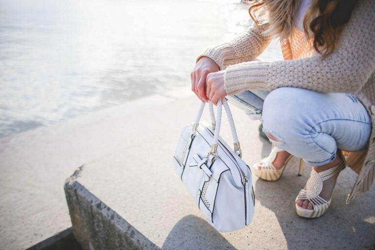 4 kiểu túi xách mà cô gái năng động nào cũng nên có