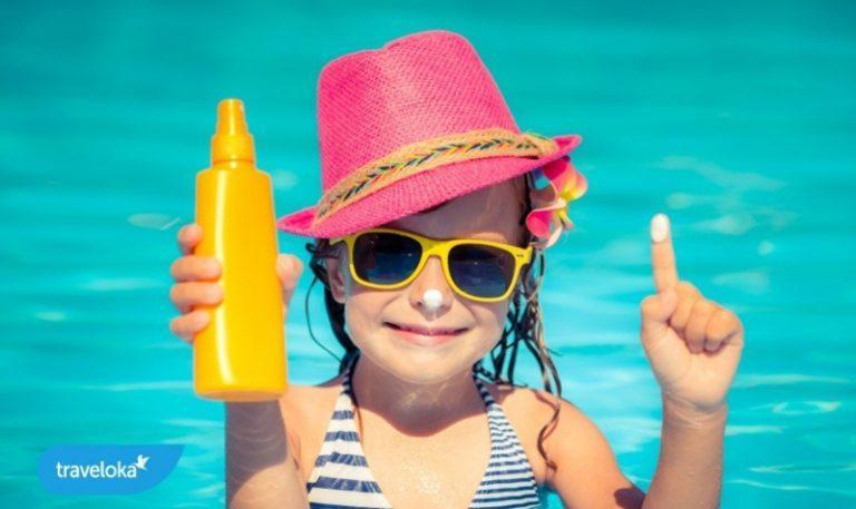 Bỏ túi những tips du lịch cuối năm giúp bạn gái vừa vui, vừa đẹp