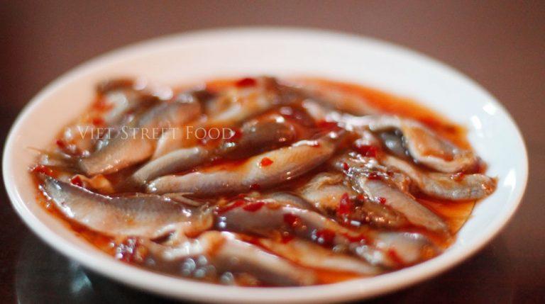 Nhắc đến ẩm thực miền Tây, không thể bỏ qua 3 món ăn dân dã này