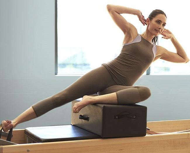 pilates-phuong-phap-tap-the-duc-giam-can-an-toan-hieu-qua-4