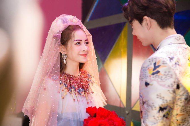 chi-pu-va-jin-ju-hyung