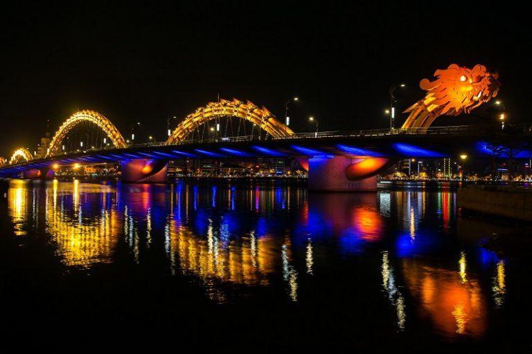 Cập nhật ngay danh sách những khách sạn tại Đà Nẵng giá tốt