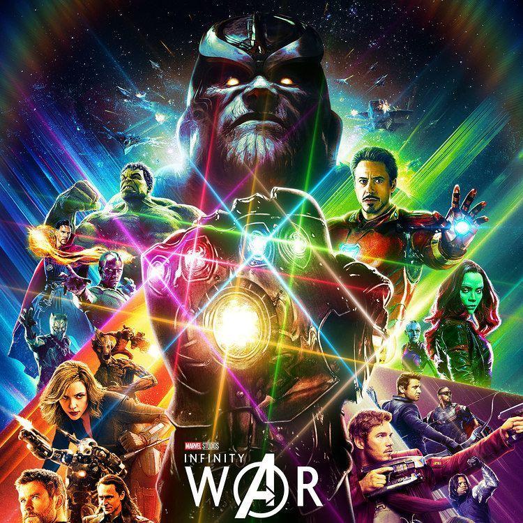 11-cho-doi-gi-o-phim-bom-tan-infinity-war-sap-ra-rap-cua-marvel