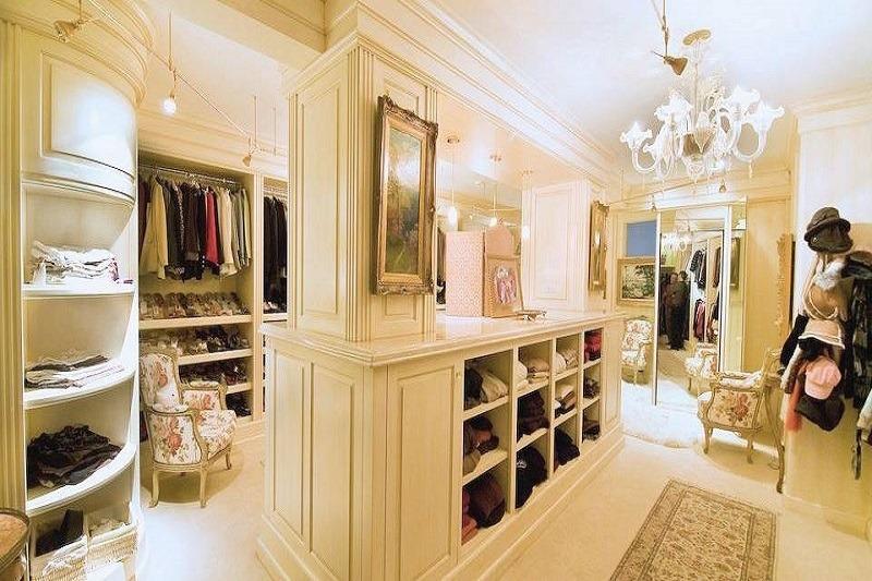 giai-ma-chieu-thuc-lam-ban-cuong-shopping-2