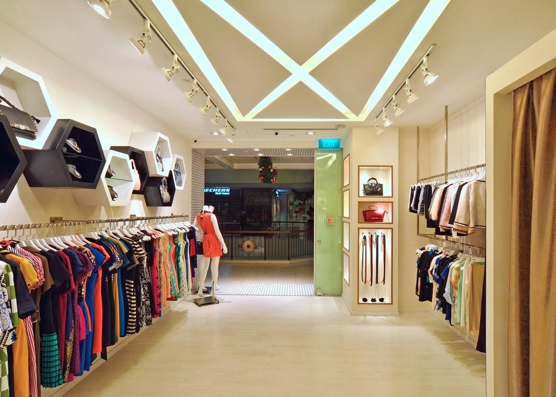 giai-ma-chieu-thuc-lam-ban-cuong-shopping-1