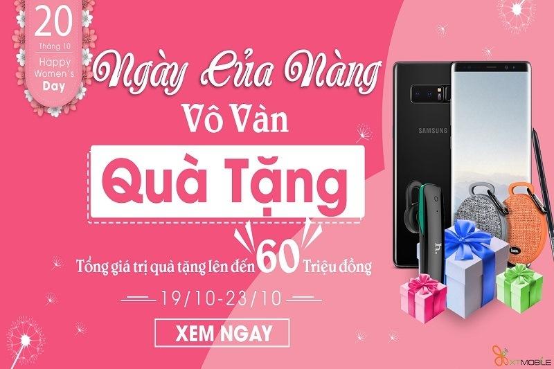 giai-ma-chieu-thuc-lam-ban-cuong-shopping-3