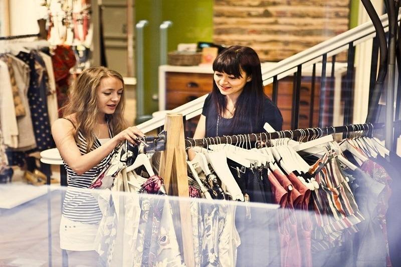 giai-ma-chieu-thuc-lam-ban-cuong-shopping-5