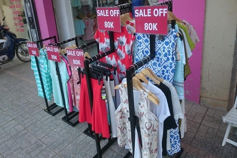giai-ma-chieu-thuc-lam-ban-cuong-shopping-6