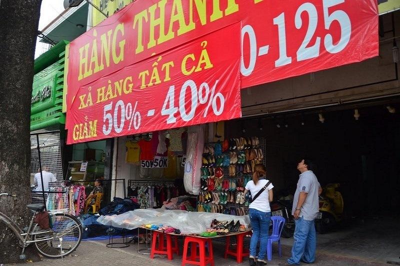 giai-ma-chieu-thuc-lam-ban-cuong-shopping-7
