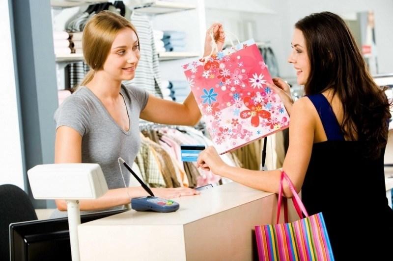 giai-ma-chieu-thuc-lam-ban-cuong-shopping-9
