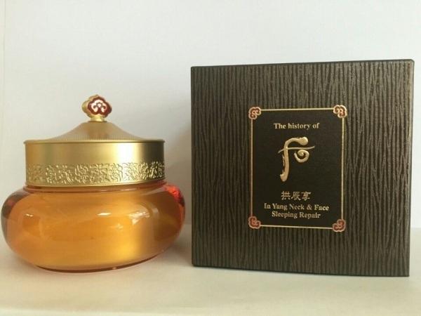 mat-na-ngu-duoc-ua-chuong-6