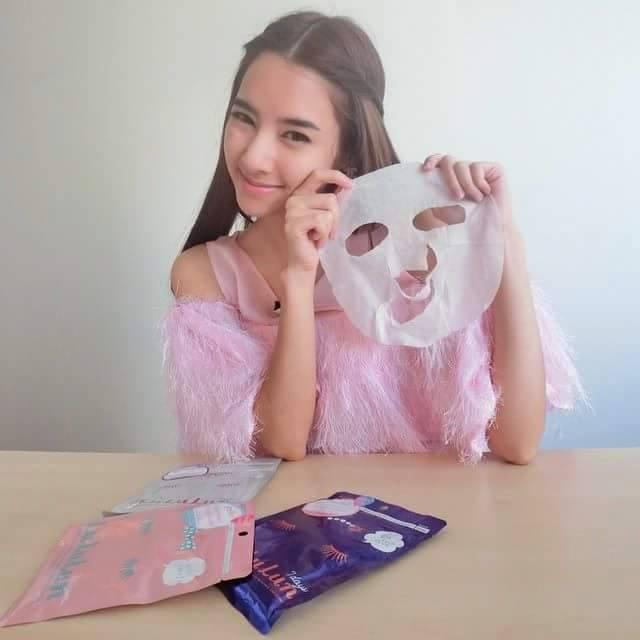 review 3 dong mat na co ban cua Lululun-thuong hieu hang dau Nhat Ban 5