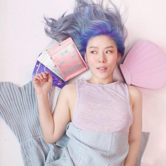 review 3 dong mat na co ban cua Lululun-thuong hieu hang dau Nhat Ban 12