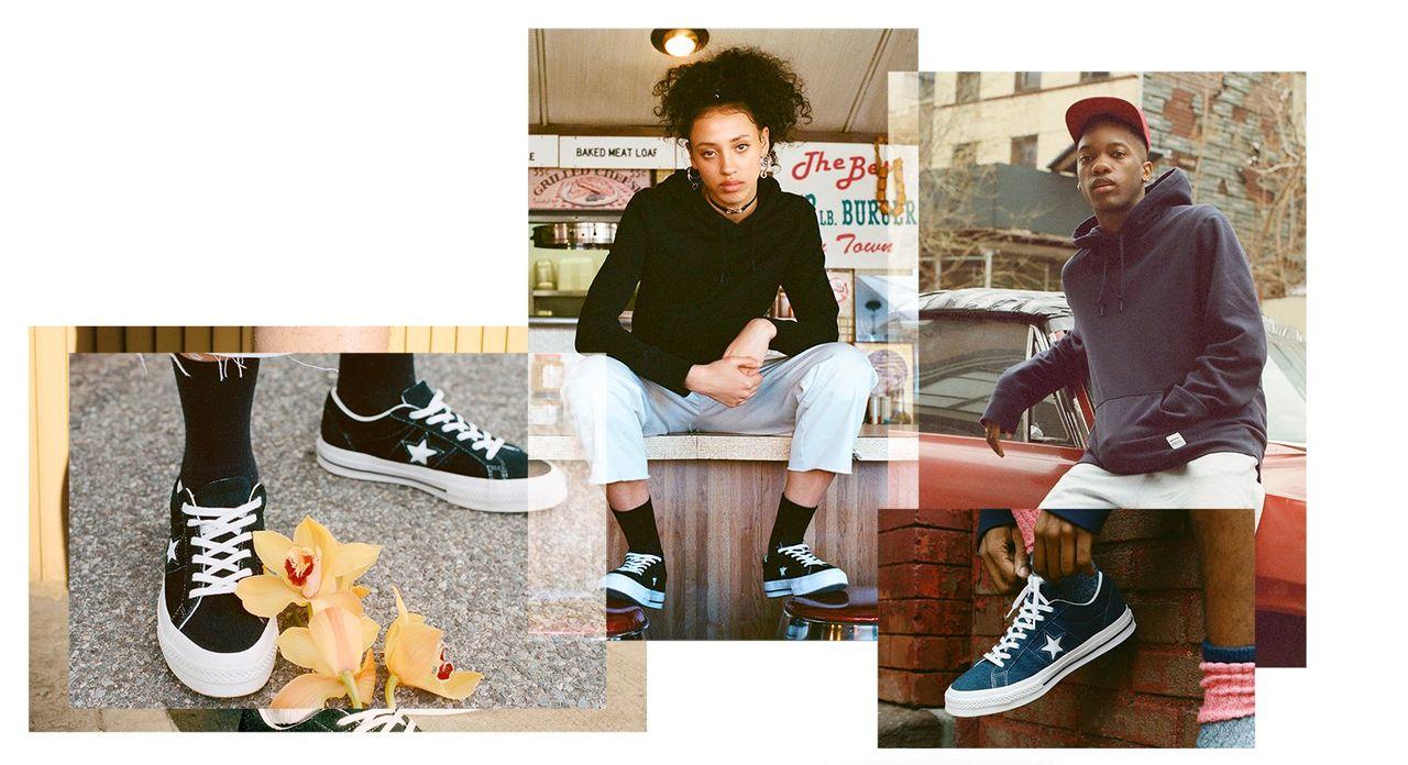 3-4-doi-giay-sneaker-kem-tieng-dang-duoc-phai-dep-me-man
