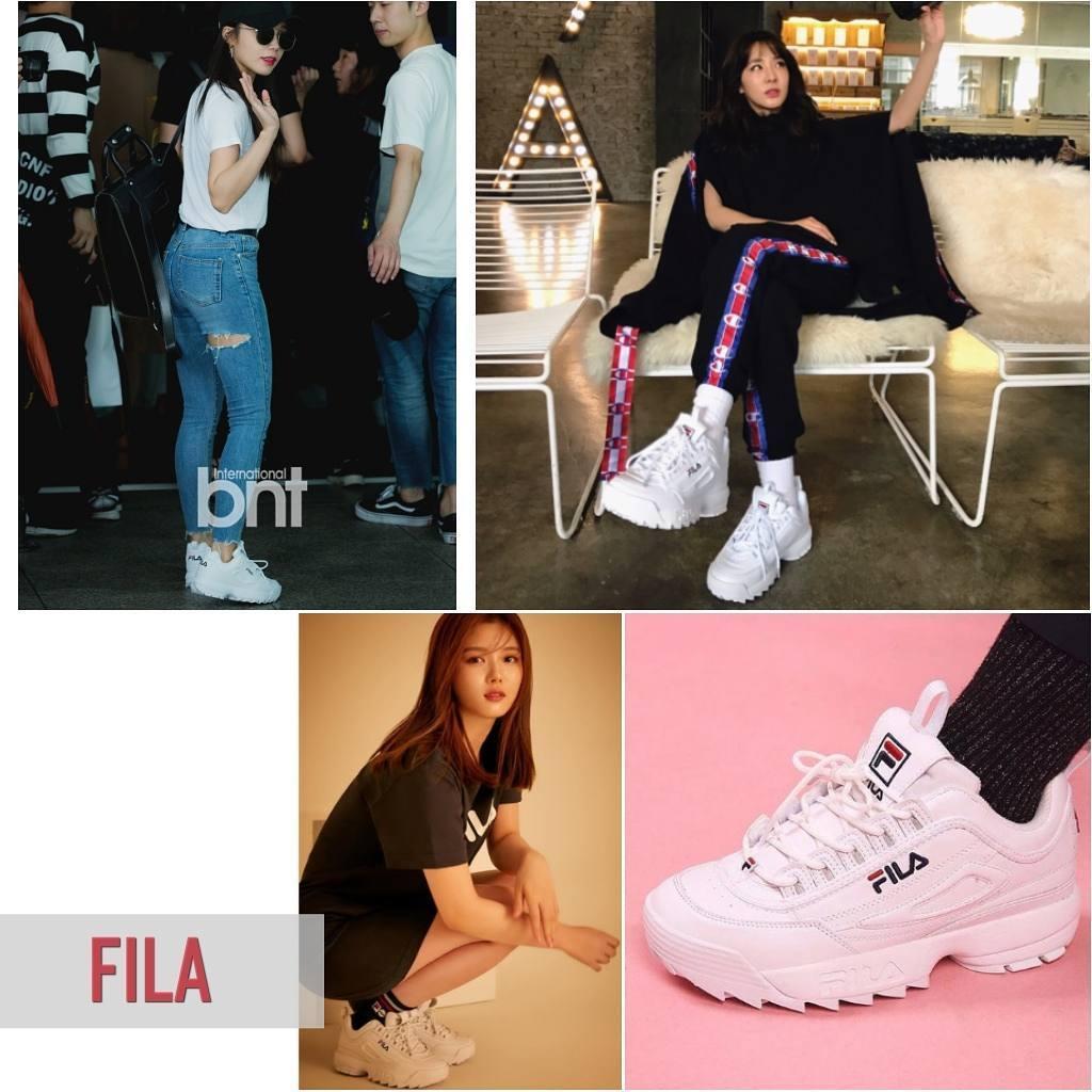 10-4-doi-giay-sneaker-kem-tieng-dang-duoc-phai-dep-me-man