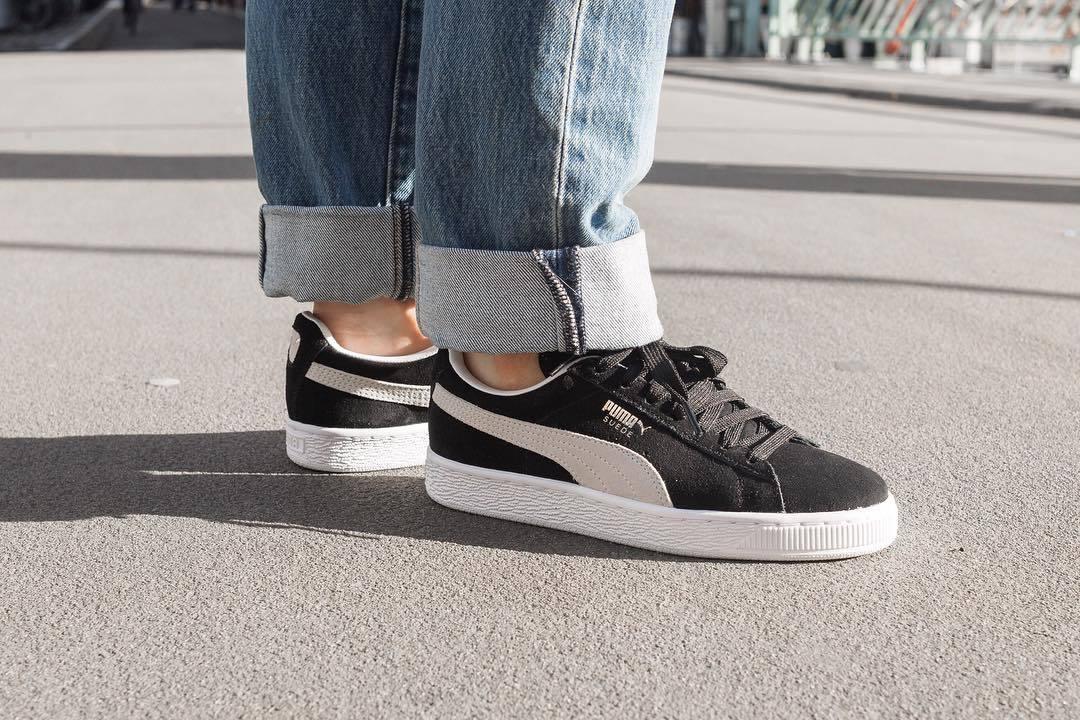 2-4-doi-giay-sneaker-kem-tieng-dang-duoc-phai-dep-me-man-copy