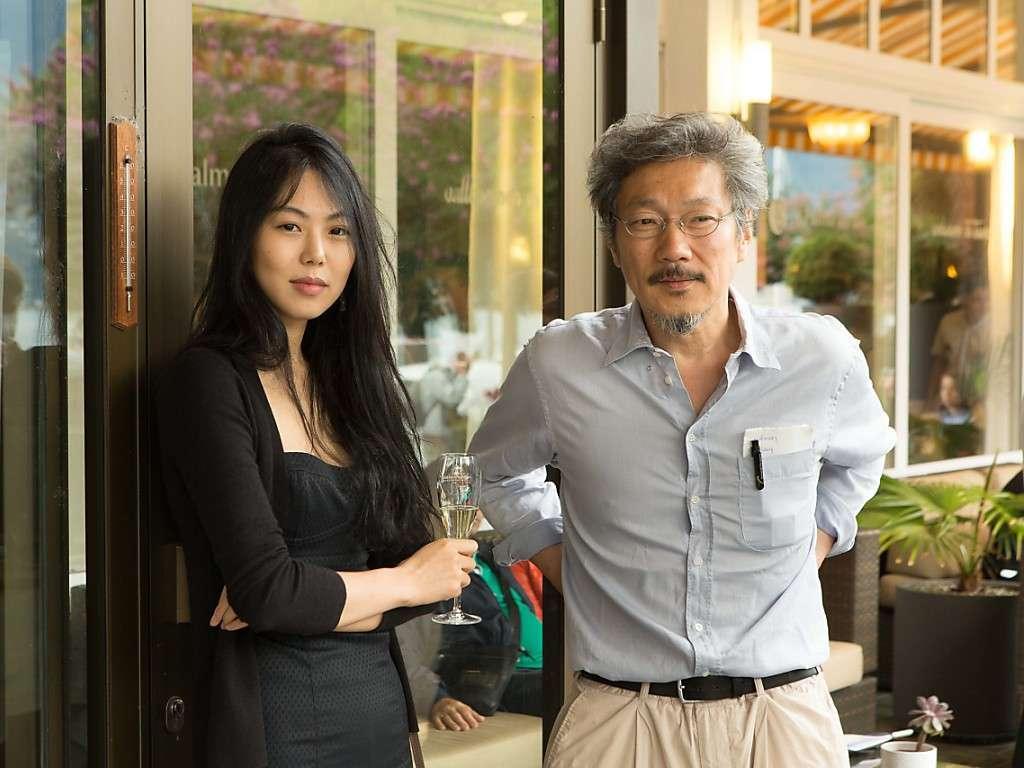 2-cung-nhin-lai-5-scandal-ngoai-tinh-chan-dong-lang-giai-tri-chau-a