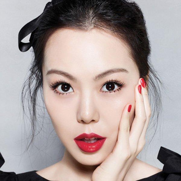 1-cung-nhin-lai-5-scandal-ngoai-tinh-chan-dong-lang-giai-tri-chau-a