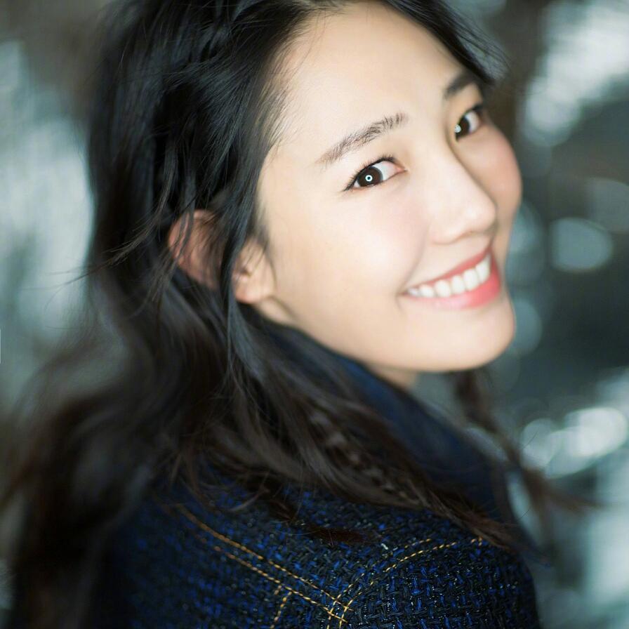 9-cung-nhin-lai-5-scandal-ngoai-tinh-chan-dong-lang-giai-tri-chau-a