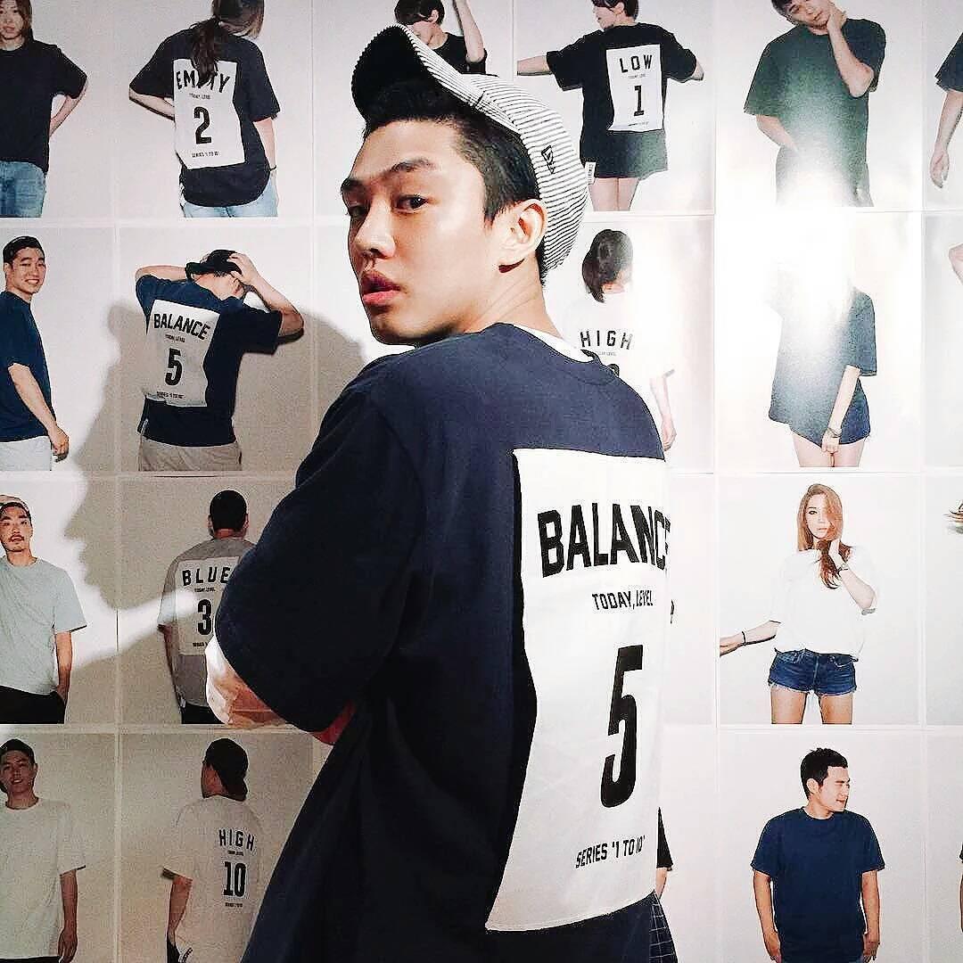 5-day-chinh-la-5-cai-ten-da-lam-loan-showbiz-han-quoc-nam-nay