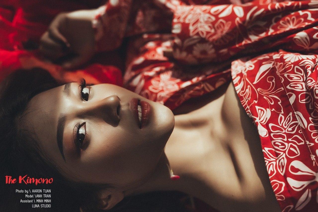 hot-girl-ngoc-anh-hay-tran-trong-va-khich-le-nguoi-dam-theo-duoi-uoc-mo-2