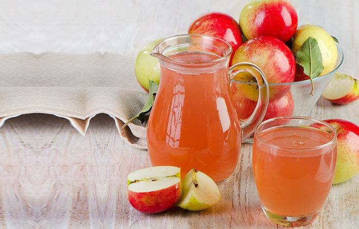 5-healthy-fruit-juices-to-be-taken-during-pregnancy-4