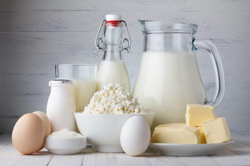 """Chăm uống 4 loại sữa này là cách giảm cân nhanh """"xịn"""" không ngờ"""