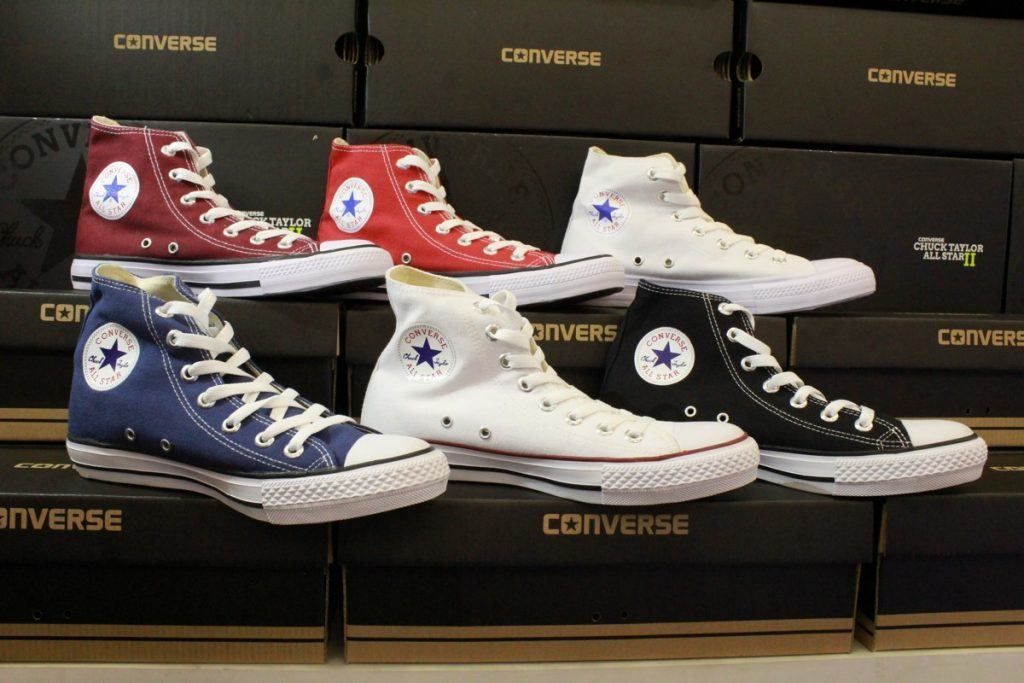 giay-converse-to-chuc-big-sale-up-to-50-giayconversegiarecom