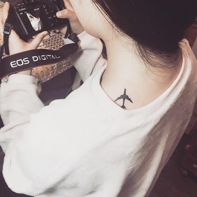 Nguồn: tattooshare.co.kr