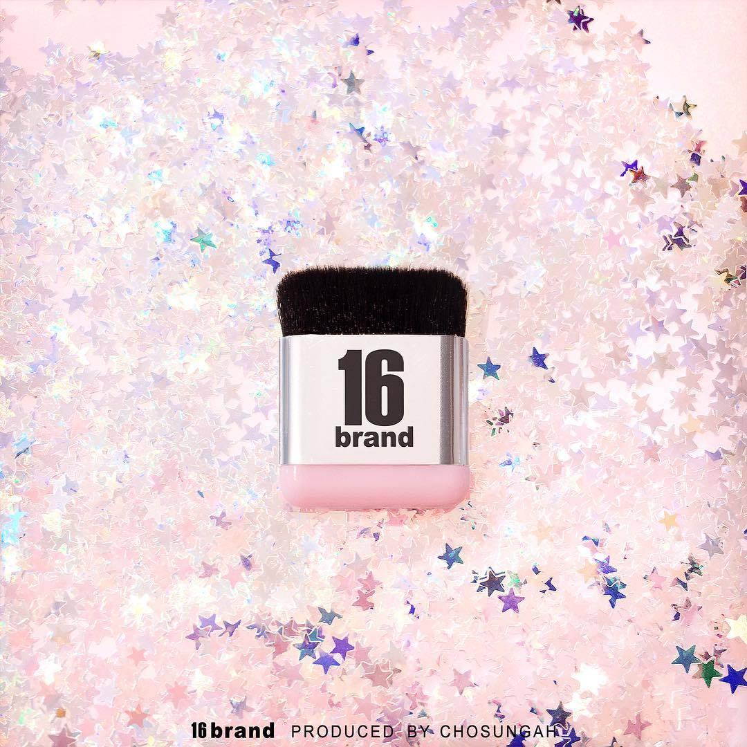 kit-phan-mat-16brand-3