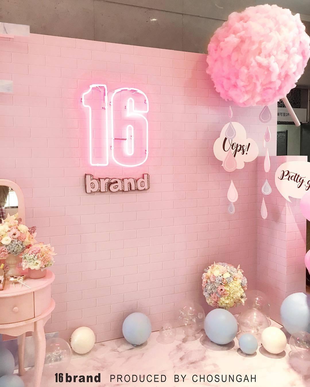 16-brand-thuong-hieu-my-pham-han