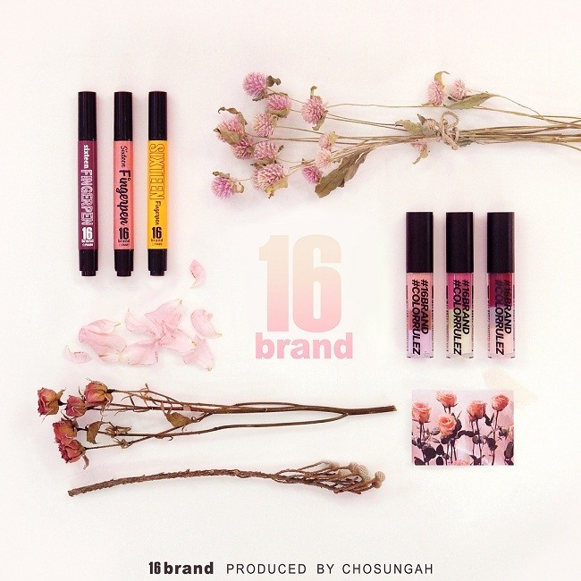 16-brand-thuong-hieu-my-pham-han-2