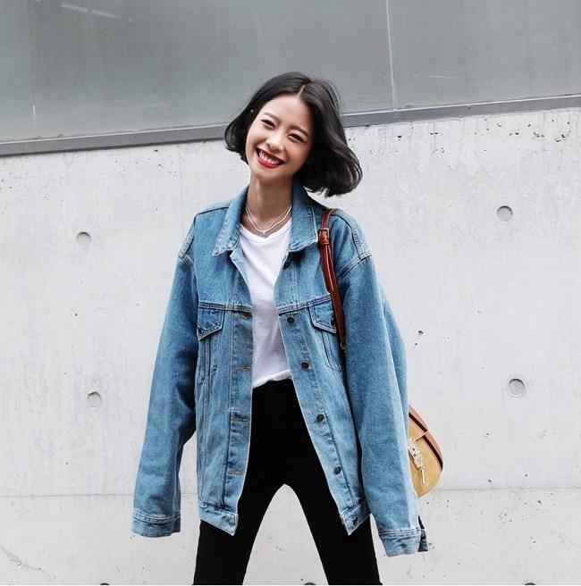thoi-trang-xuong-pho-cung-1001-cong-thuc-phoi-do-voi-ao-khoac-jeans-3