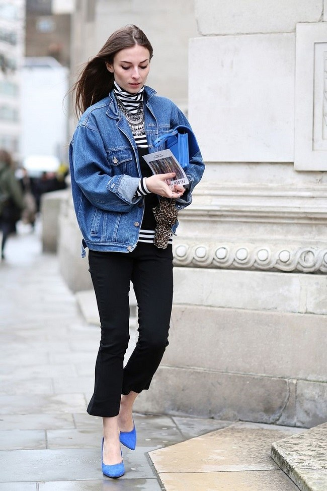thoi-trang-xuong-pho-cung-1001-cong-thuc-phoi-do-voi-ao-khoac-jeans-12