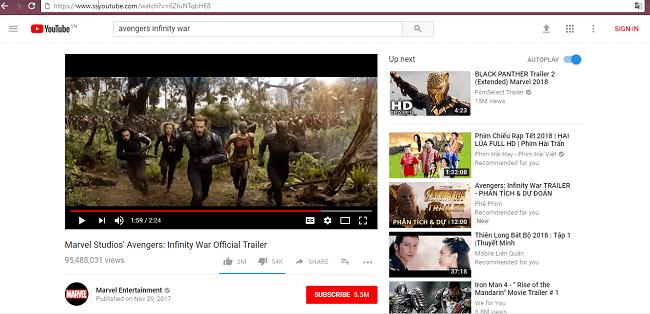 cach-tai-phim-hd-tu-youtube-com-de-nhat-cac-mot-phim-da-biet-chua-7