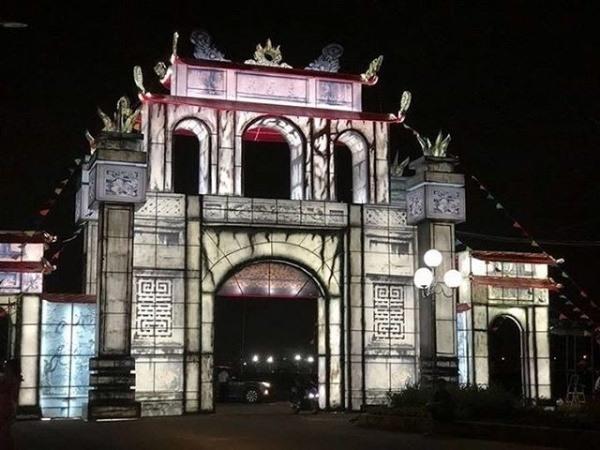 festival-anh-sang-lon-nhat-viet-nam-truoc-gio-mo-cua-o-sai-gon-9842f8f7636483368543402577