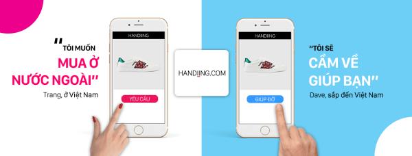handiing_pic1