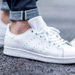 adidas-stan-smith-all-white-00