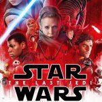 1-the-last-jedi-lai-mot-phan-phim-hay-de-doi-tu-star-wars