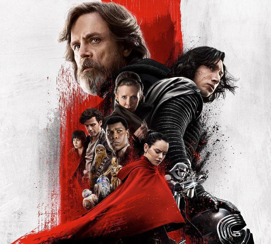 3-the-last-jedi-lai-mot-phan-phim-hay-de-doi-tu-star-wars